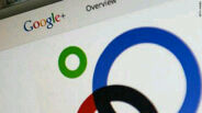 update laporan aktifitas pengguna google