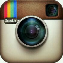 instagram untuk android