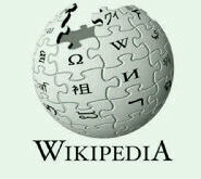 wikipedia menggunakan swipe search engine